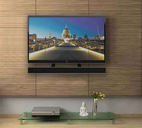 Wonderful Best Buy Tv Wall Mount Collection