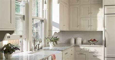 kitchen cabinet paint color benjamin moore oc 14 natural cream paint color home decoz kitchen cabinet paint color benjamin moore oc natural