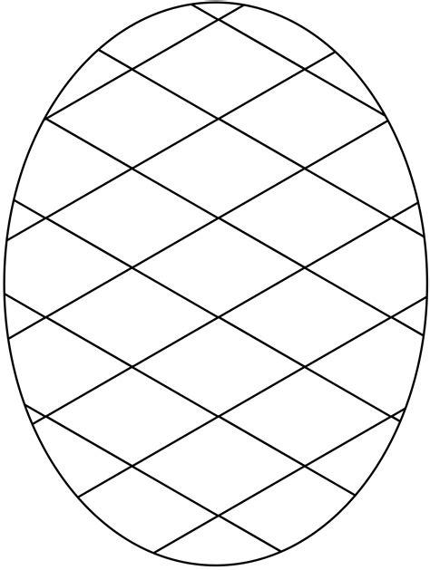 diamond pattern svg clipart pattern diamond outline