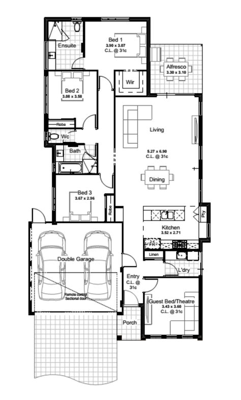 floor plan logo floor plan logo 28 images floorplan fardan munshi