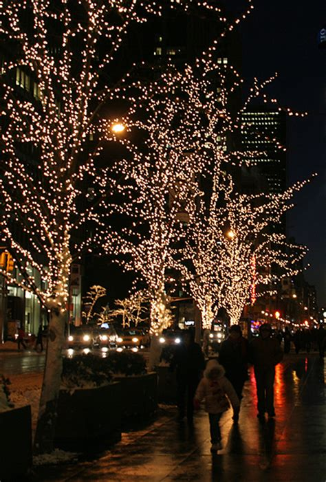 Marvelous Christmas In New York City #2: Christmas_NYC_2009_4.JPG