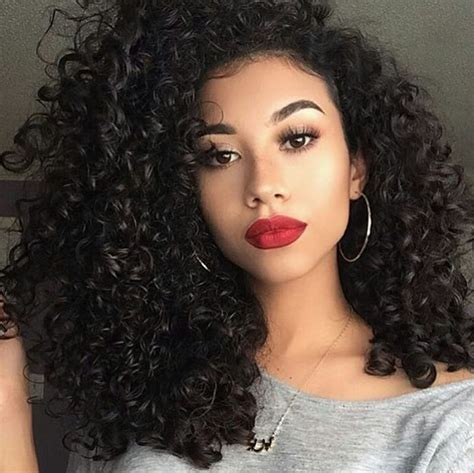 salons that do spiral perms for black women renton wa spiral perm vs regular perm spiral perm hairstyles and tips
