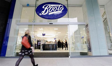boots black friday   uk deals offers discounts