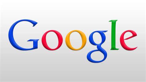 google wallpaper hd 1080p гугл google система поиск сервис обои фото картинки