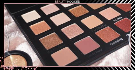 5 New Eyeshadow Palettes To Try by Must Eyeshadow Palettes That Every Should Try