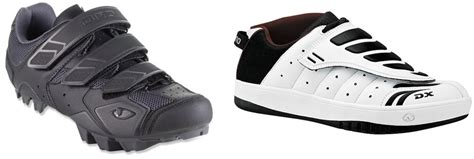non clip mountain bike shoes mountain bike clipless shoes reviews comparisons specs