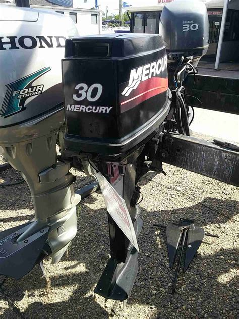 used outboard motors for sale nsw outboard motors for sale nsw boat dealers nsw terrace