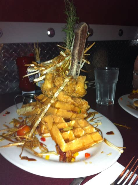 hash house menu hash house las vegas house plan 2017