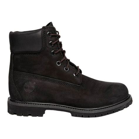 best 25 black timberland boots ideas on