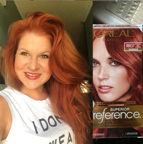 does hair color remover work best 25 hair color remover ideas on lighten