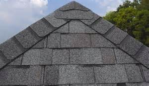 how to install architectural shingles on a hip roof how to cap hip roof shingles on an asphalt shingle roof