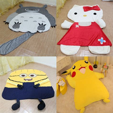 pikachu bed online buy wholesale pikachu bed from china pikachu bed wholesalers aliexpress com