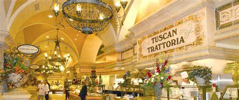 Thunder Valley Gift Card - thunder valley casino nightclub