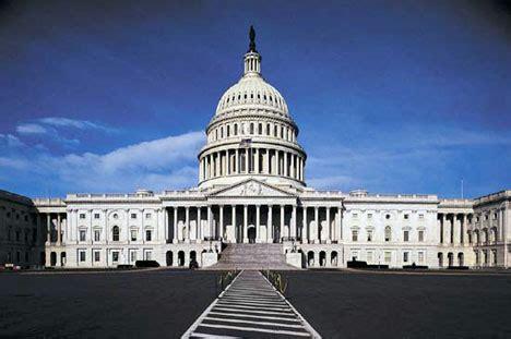 U S Congress u s congress