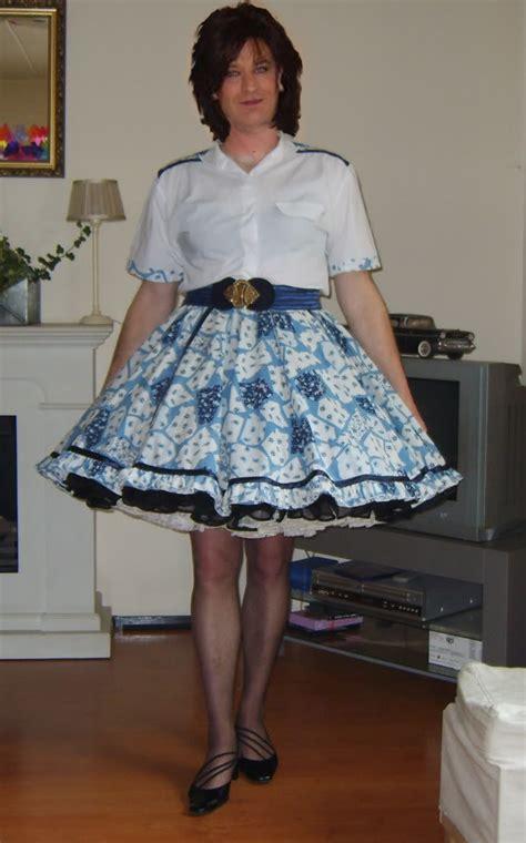 petticoat discipline quarterly tripodcom husband in petticoat discipline photo square dance dress