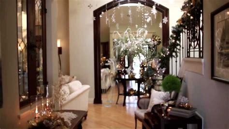 rebecca shinners best free home design idea 17 best images about christmas lights and house tours