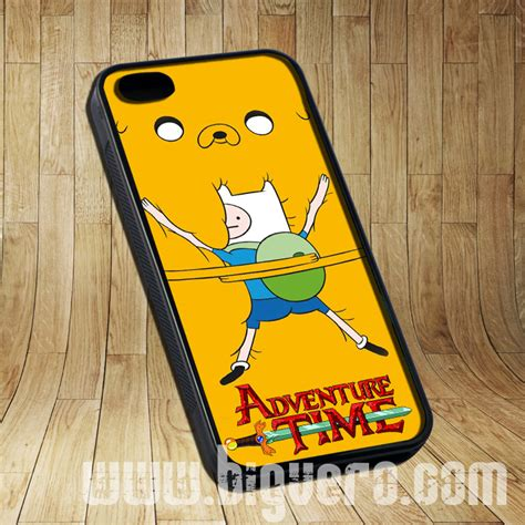 Casing Xperia Z Lte Adventure Time Jake Finn Custom Hardcase Cover adventure time jake and finn bro hug cases iphone ipod