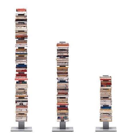 librerie verticali tirrenia srl librerie verticali scaffalature e librerie