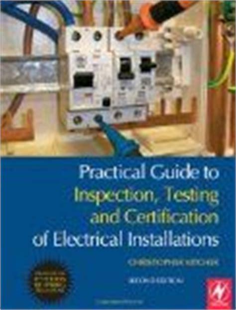 Denmans Bathroom Zones Bs7671 17th Edition Wiring Regulations On
