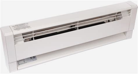220 electric baseboard heaters q hbb504 electric hydronic baseboard heater