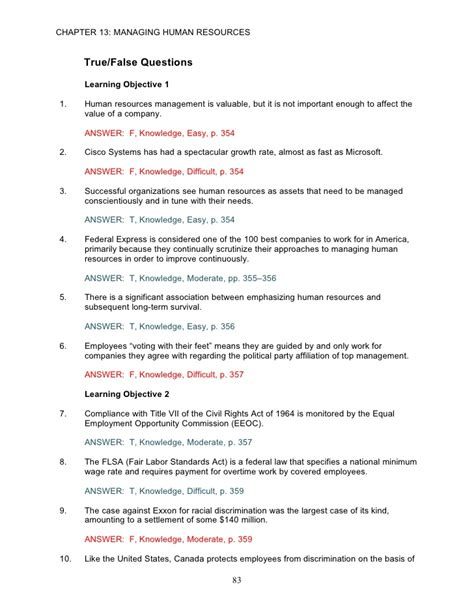 chapter 12 section 2 reconstructing society guided reading answers guided reading activity 3 4 us history social