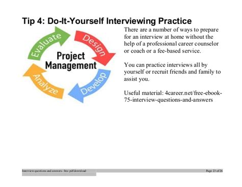 top design patterns interview questions and answers job top design patterns interview questions and answers job