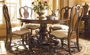 dining room sets orange county 17 best images about delec table dining rooms on pinterest