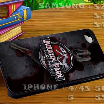 Casing Samsung Galaxy Note 5 Cool Jeep Logos Custom Hardcase best jurassic park 4 and 5 products on wanelo