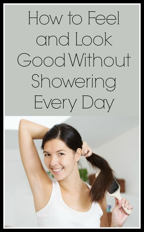 48 hour how to feel and look without