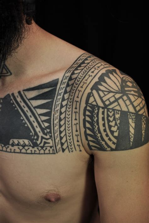 samoan tattoo pattern meanings samoan tattoos designs ideas and meaning tattoos for you