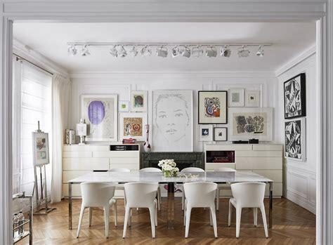 decoracion de interiores ideas  decorar tu comedor