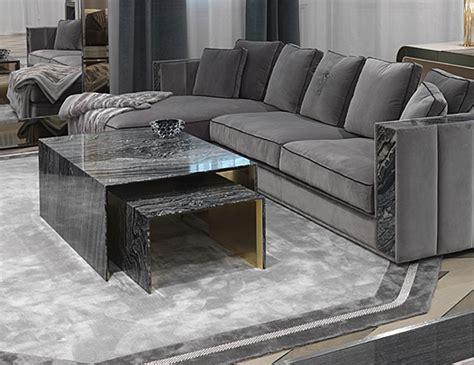 Luxury Coffee Table Luxury Coffee Tables