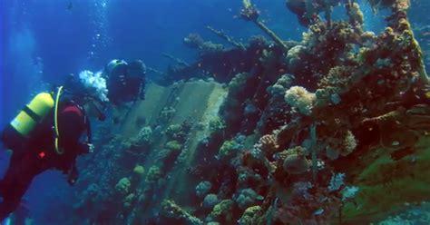 bermuda triangle underwater bermuda triangle underwater pictures bermuda