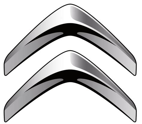 logo citroen car picker citroen