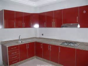 appartement a kenitra mimosa proche toute commodit 233