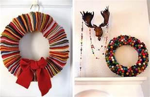 Handmade Gifts - last minute handmade gifts roundup made everyday