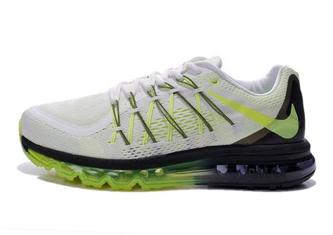 2015 running shoes nike air max 2015 mens running shoes