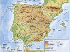 Mapas | Spanish Connection Lenguas En Catalunya