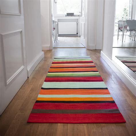 remember teppichla teppich laeufer flur stunning runder
