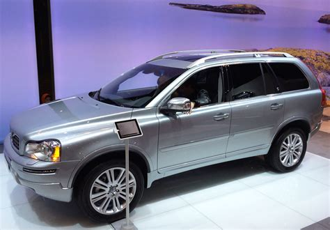 2014 volvo truck price volvo suv xc90 2014 2017 2018 2019 ford price release
