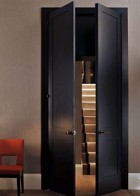 Door Inspirations Yi Lin Timber Construction Door Luxury Closet Doors