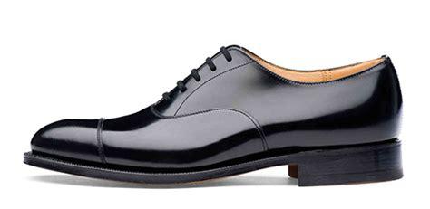 que son los zapatos de un pastor tipos de zapatos de novio d etiqueta