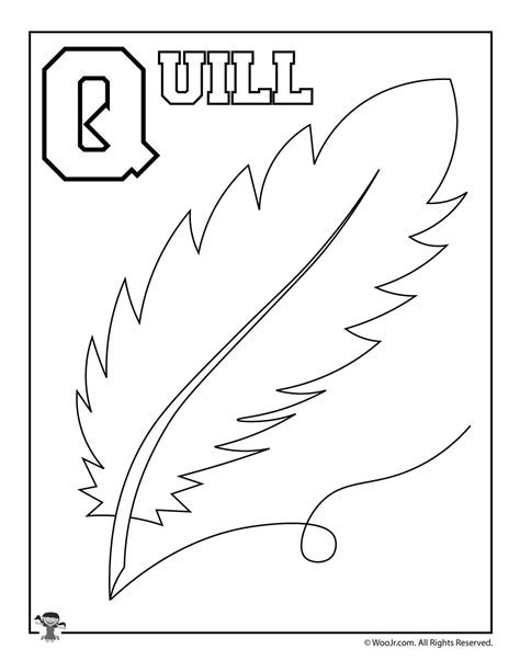 whole alphabet coloring page c is for camera whole alphabet coloring pages free