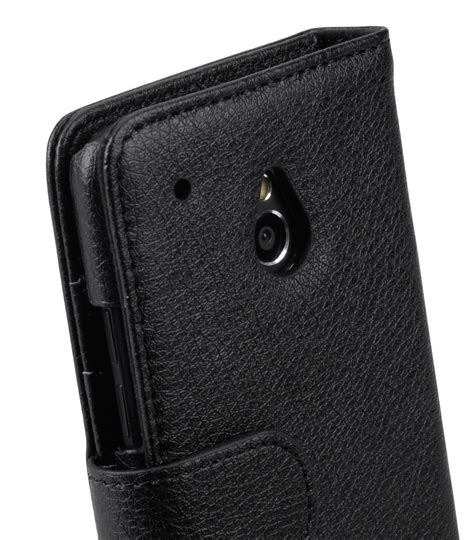 Melkco Premium Leather Jacka Type For Htc One X Ori htc one mini m4 mobile cases cellphone pu