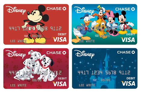 Chase Visa Debit Gift Card - personalize chase debit card www pixshark com images galleries with a bite