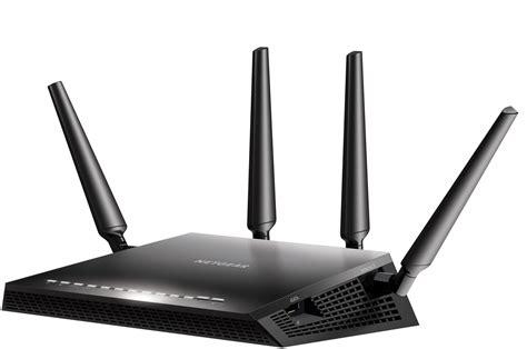 Netgear R7800 netgear unveils new routers range extenders powerline