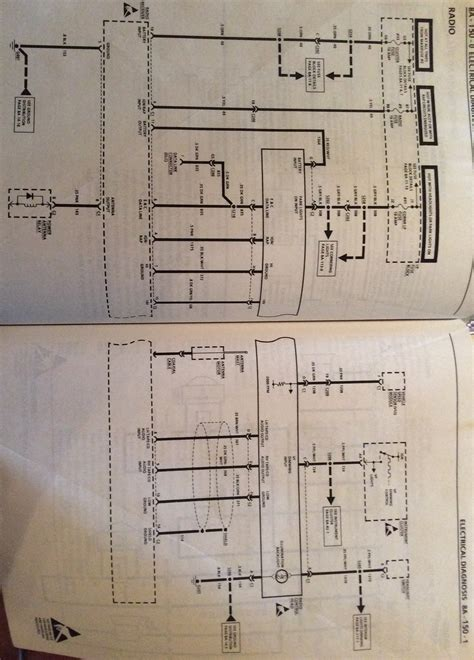 passkey wiring diagram