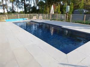 pool surrounds 2 schemscapes landscaping paving