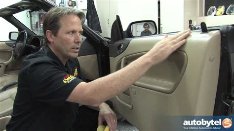 How To Wash The Interior Of A Car by How To Detail And Clean The Interior Of A Car Meguiar S