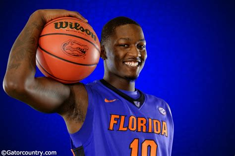 Florida Gators Basketball Returns Home Florida Gators Gatorcountry